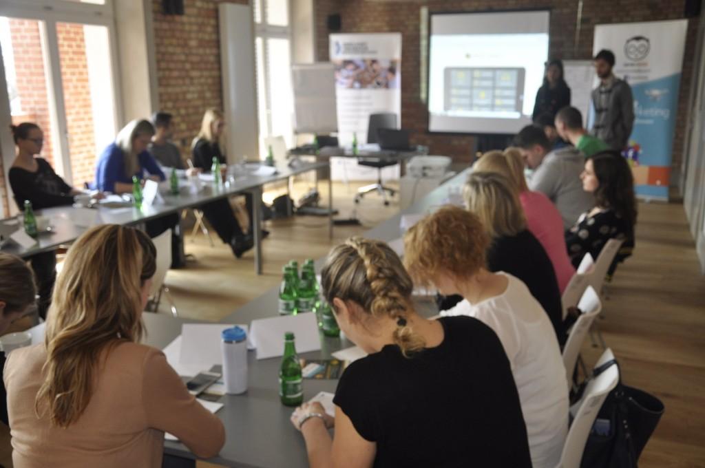Szkolenie w Zdrojowym Inkubatorze Przedsiębiorczości_SowiWeb