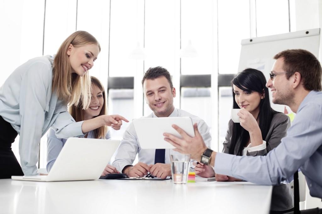 content marketing, szkolenia_usługi_sowiweb