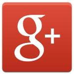 Skuteczny Scocial Media - Google Plus