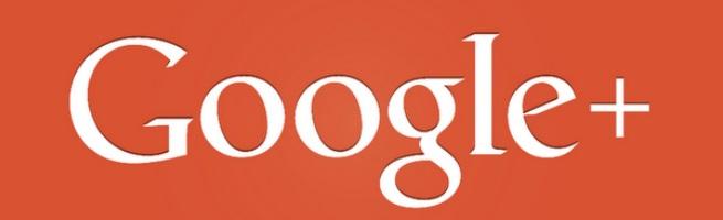 Skuteczny Social Media- Google Plus