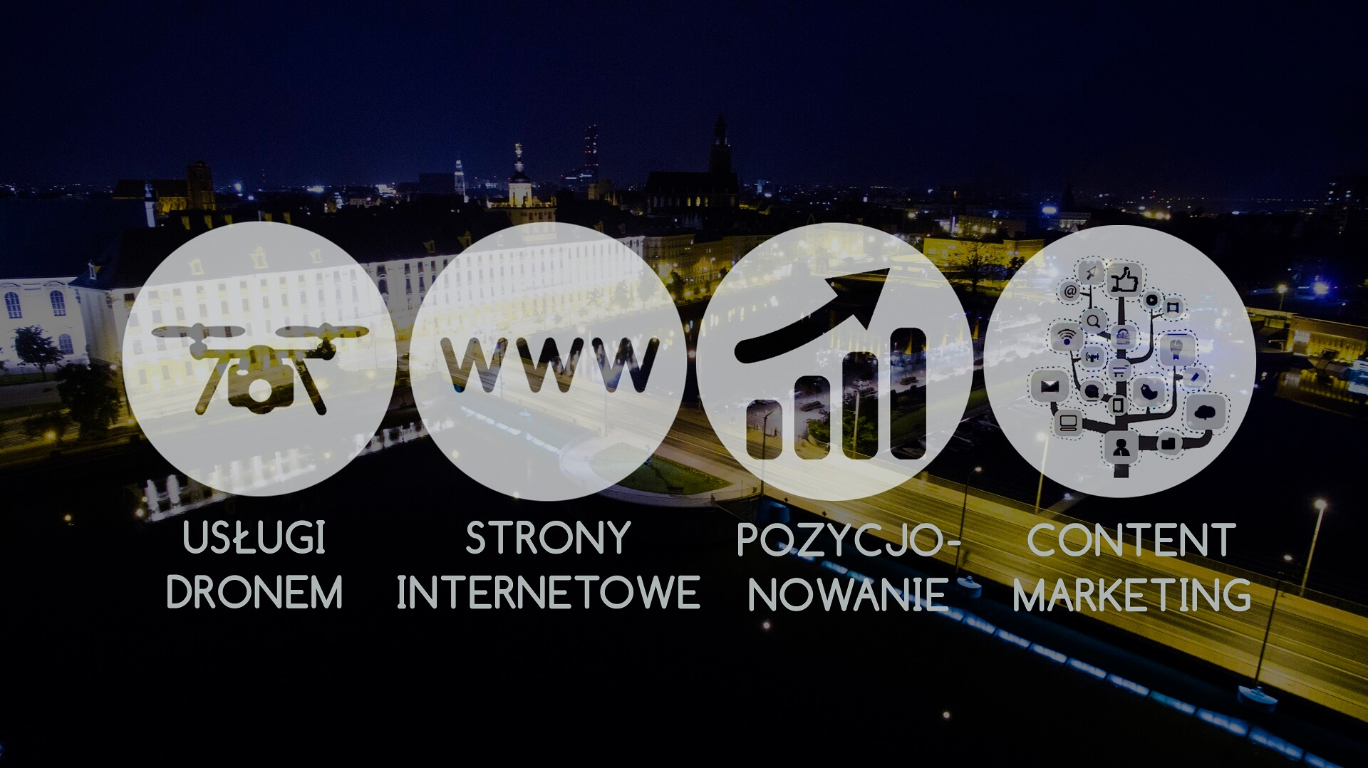 Agencja marketingowa we Wrocławiu