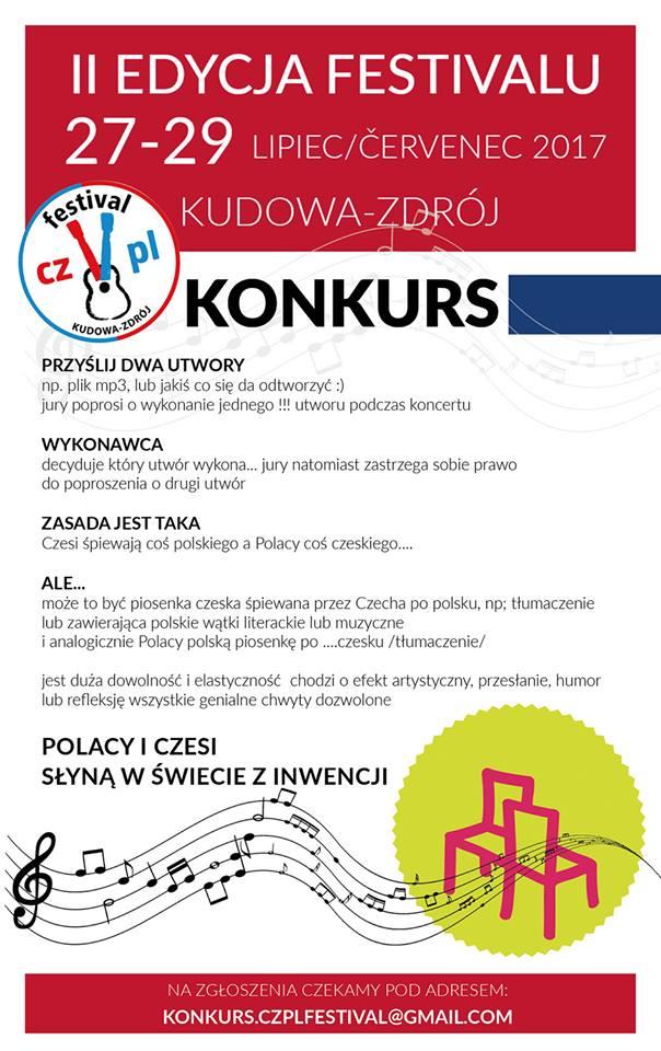 festival cz_pl