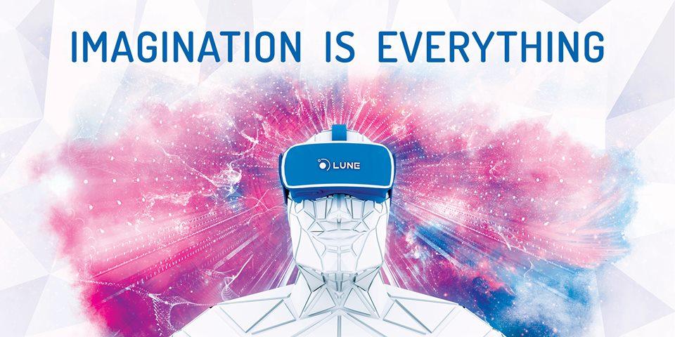 Rzeczywistość rozszerzona. Gry i aplikacje VR/AR